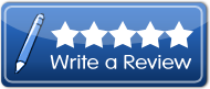 Write a review image